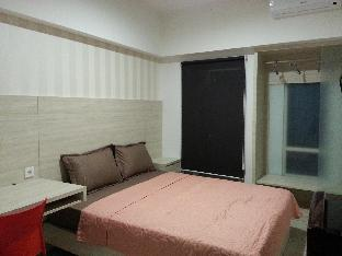Comfy studio on top of Pakuwon Mall(West Surabaya) Surabaya