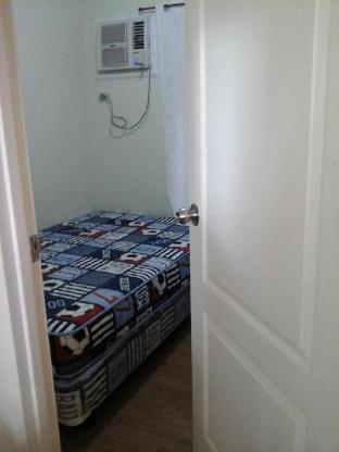 picture 2 of San Remo condominium