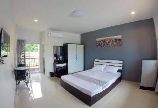 Kiirin House Banpong คีรินเฮ้าส์ บ้านโป่ง