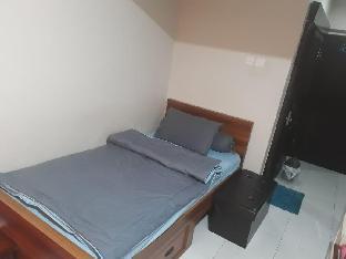 Raoseun Room Bandung