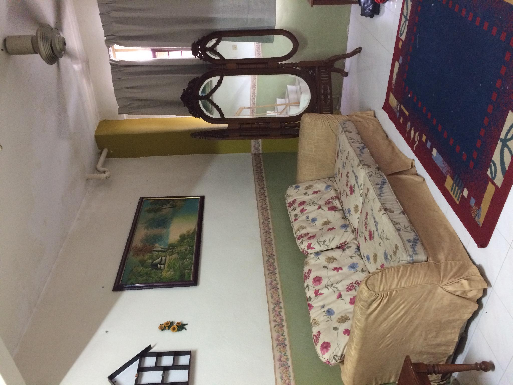 Sofya Guesthouse