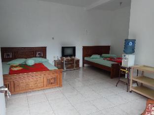 Tekada , villa khusus keluarga Malang Kota