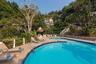 %name Patong Hill Estate 3 Bedroom Villa in Phuket ภูเก็ต