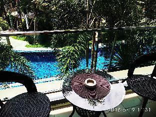 [パタヤ南部]アパートメント(63m2)| 2ベッドルーム/2バスルーム Dusit Grand Park Condo. Gorgeous new apartments!!!