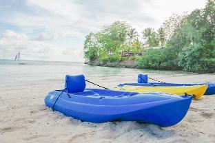 picture 3 of Kamari Resort and Hotel