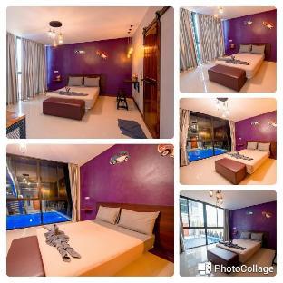 %name Angela pranburi Resort หัวหิน/ชะอำ