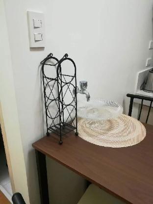 picture 5 of 1BR Condo Unit at One Oasis Condominium
