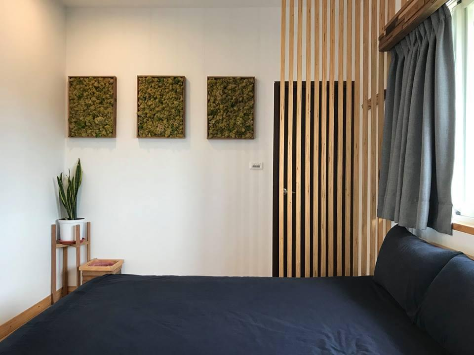 30 Secs To Sea Turtles   Standard Double Room
