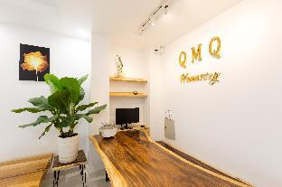 Фото отеля QMQ's homestay in heart of HCMC No.03