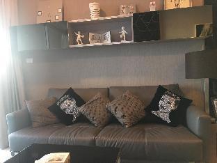 [バンセーン]アパートメント(106m2)| 2ベッドルーム/2バスルーム Luxury Seaview Condominium Casalunar