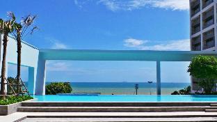 %name Aeras Beach Front Condominium พัทยา
