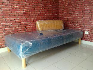 sewa apartemen easton park  jatinangor  Bandung Kota