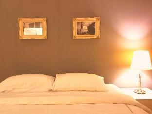 %name No.3 Cheap and Luxury room free parking at S107 กรุงเทพ