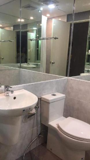 picture 2 of Studio unit at The Pearl Place Ortigas