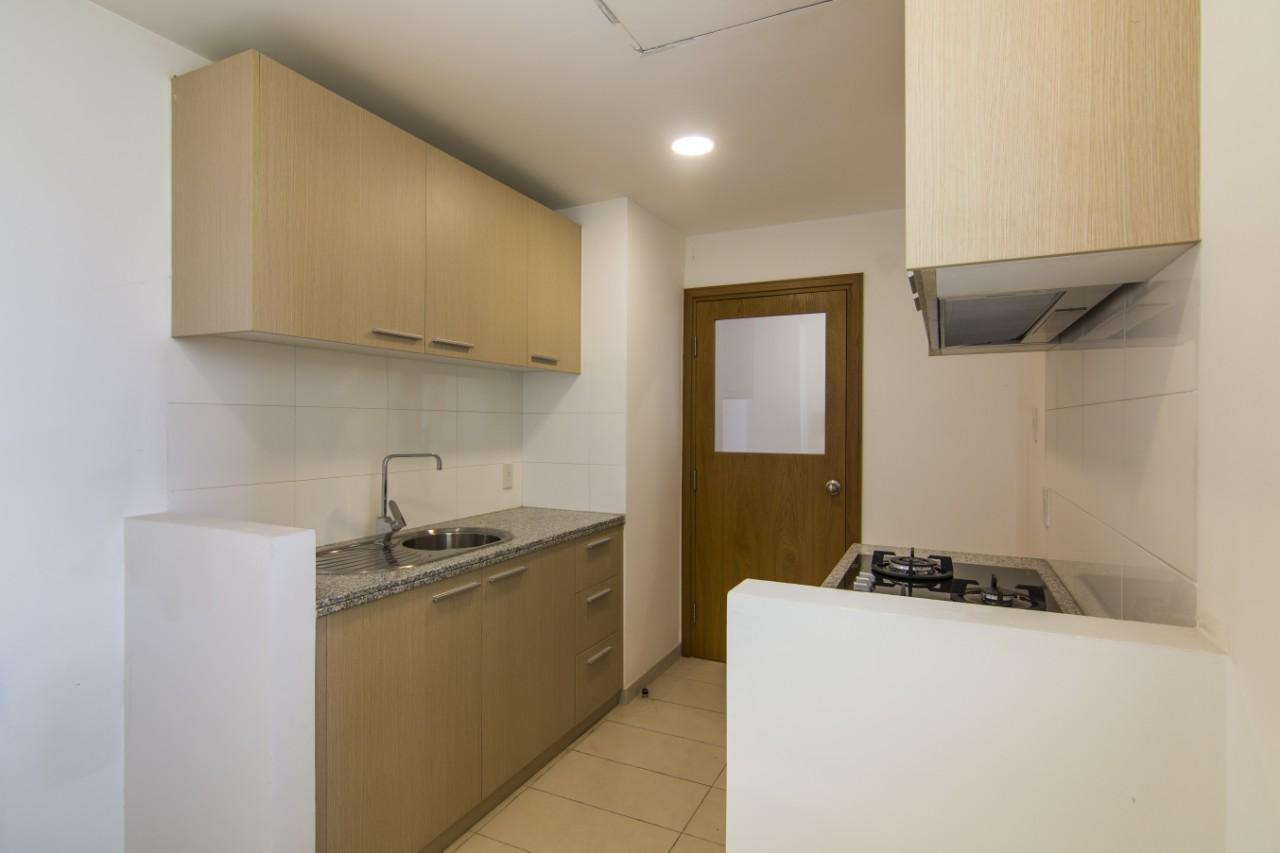 Spacious 2BDR Apartment Near Aeon Mall VSIP1