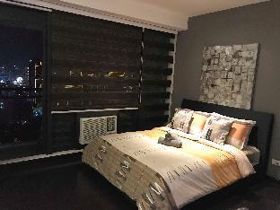 picture 4 of GRAMERCY RESIDENCES Studio suites for rent