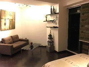 picture 2 of GRAMERCY RESIDENCES Studio suites for rent