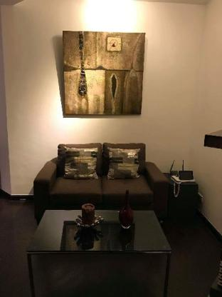 picture 3 of GRAMERCY RESIDENCES Studio suites for rent