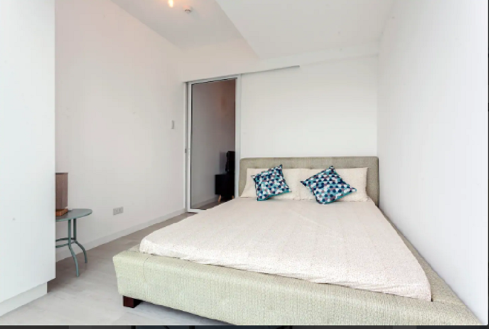 Family And Group Getaway Azure Resort FREE WIFI