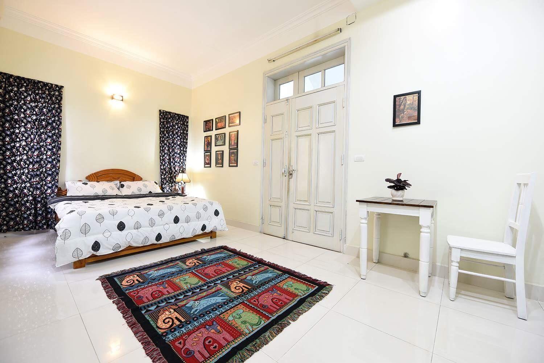 Musical Villa   Four Bedroom   Easternstay