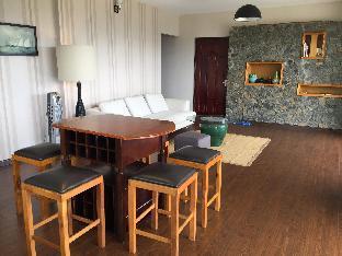 %name Sunset Apartment VIP Vung Tau