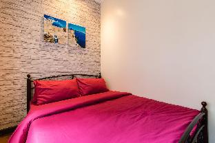picture 5 of Cozy 1Br, 5mins to Boni Ave. MRT FREE DSL WIFI
