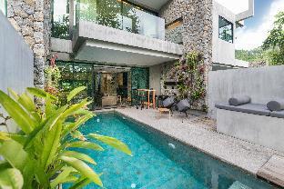 Luxury 3 Bedroom Pool Villa Rambutan Luxury 3 Bedroom Pool Villa Rambutan