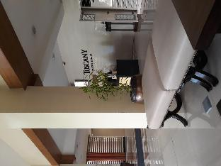 picture 2 of One Bedroom Loft w/ Balcony @ Tuscany Estate