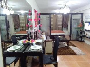 picture 2 of JOI's one oasis condominuim cagayan de oro #6