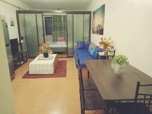 picture 2 of JOI's one oasis condominuim cagayan de oro #5