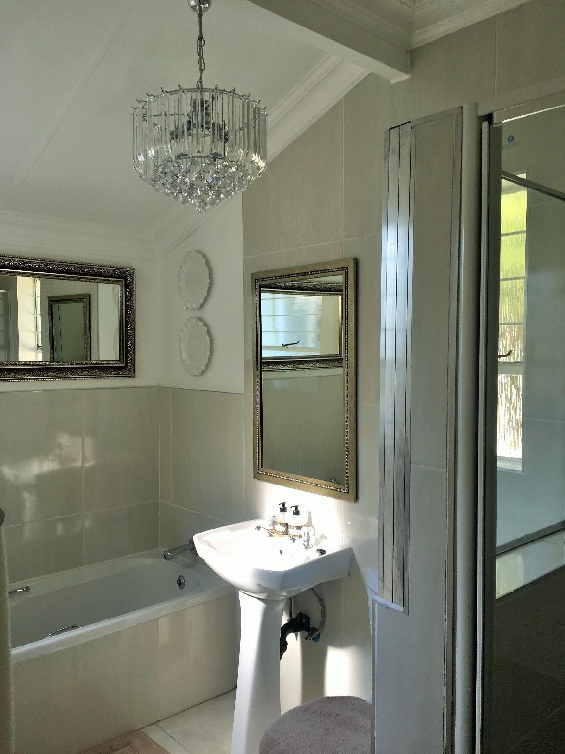 Vairs Place   Suite 2