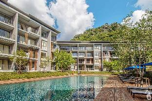 %name Relax KhaoYai Mountain 2BR  เขาใหญ่