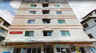 %name Rosiate Apartments กรุงเทพ