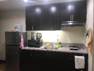 picture 3 of San Lorenzo Place by LK 1BR