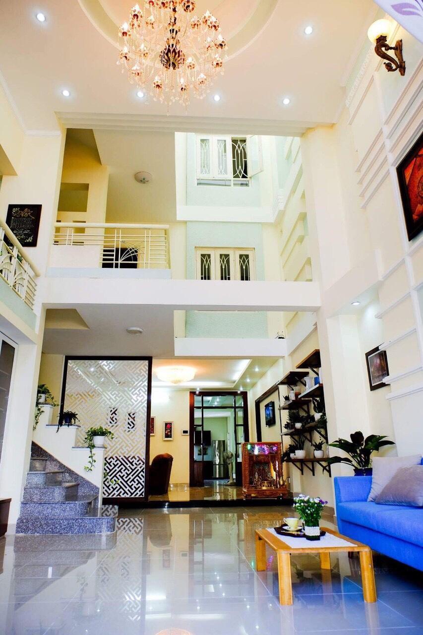 Queen Homes Vung Tau