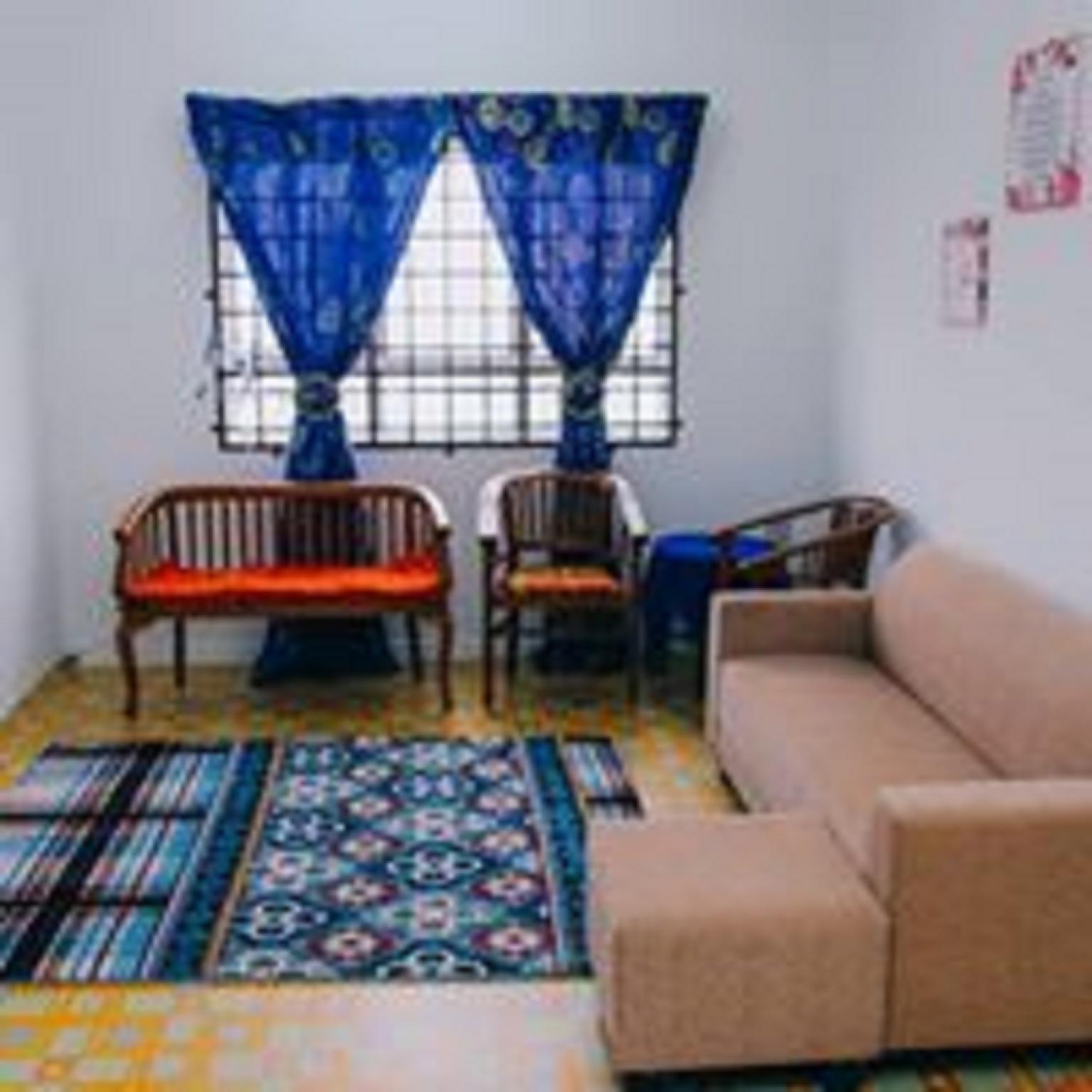 HNM Homestay Kuala Terengganu