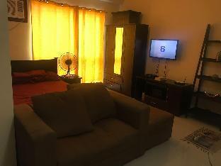 picture 4 of relaxing studio unit in resort-themed condominium