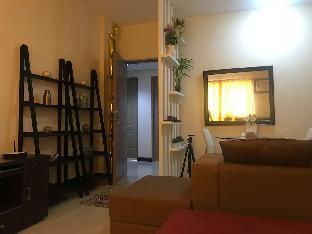 picture 5 of relaxing studio unit in resort-themed condominium