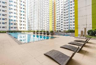 picture 4 of Modern Place of Style Condominium