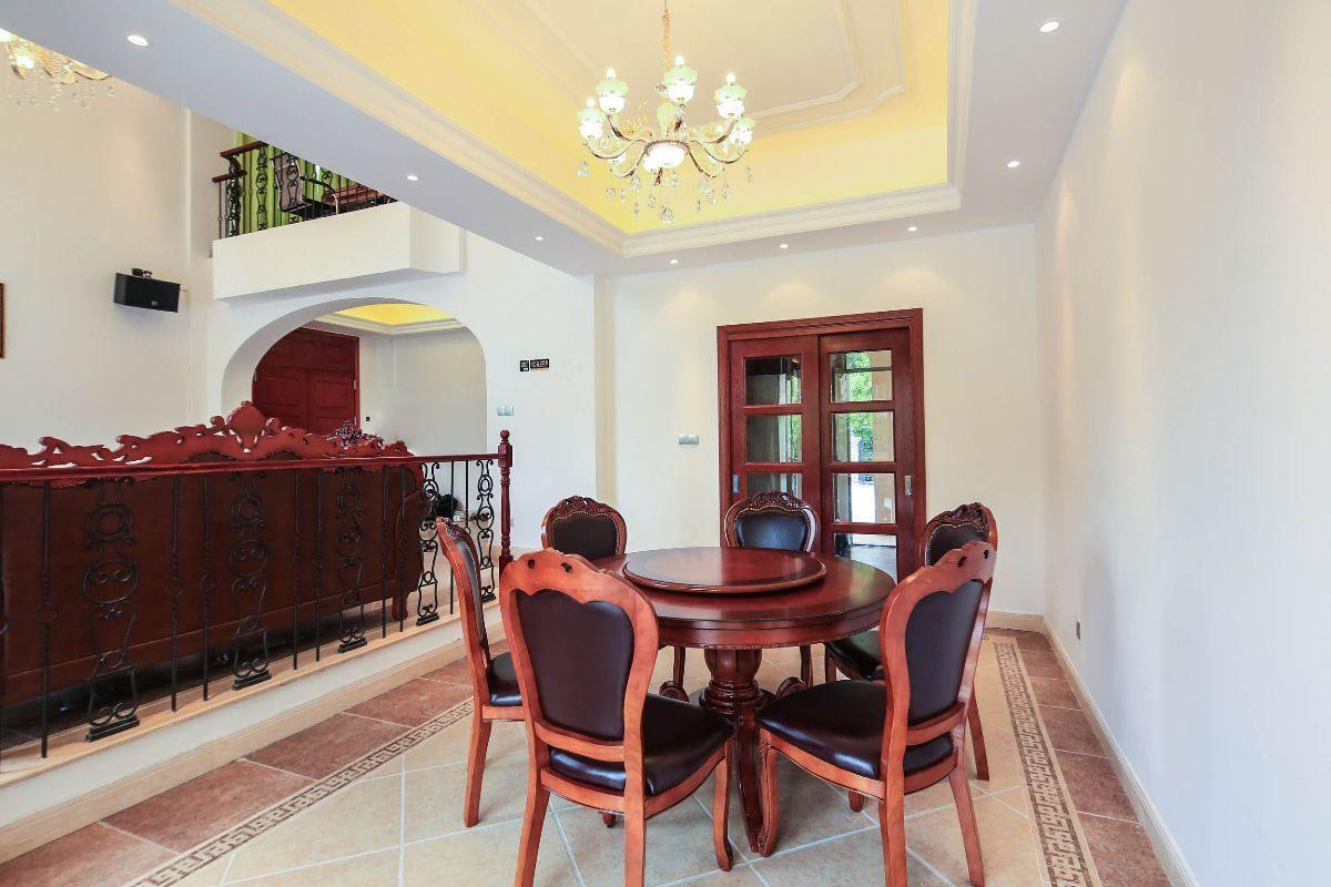 Price Huizhou Fuli Bay Deluxe private pool  villa