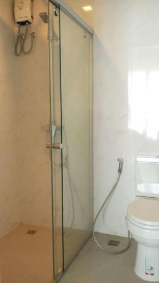 %name UIhome new one bedroom one apartment 703 พัทยา