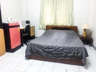 %name Maneewan Service Apartment กรุงเทพ