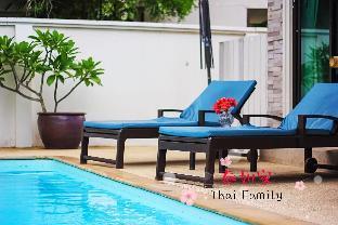 %name Thai Family  rawai Pool Villa Free pick up ภูเก็ต