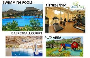 picture 3 of Resort Living  At the  Heart of Cebu City