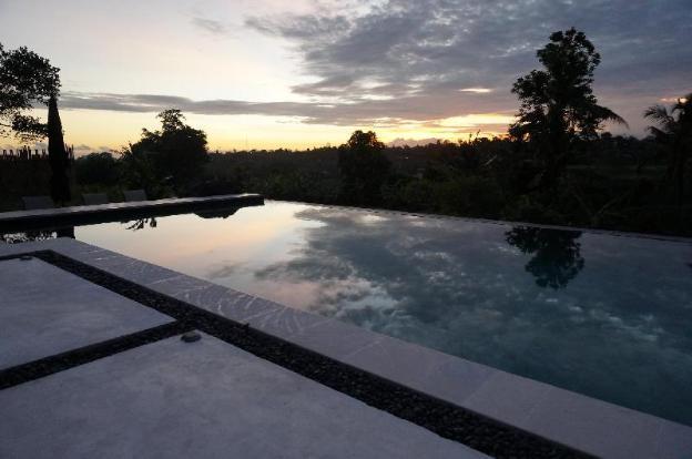 Wake Up in Paradise Family Villa Large Pool Ubud
