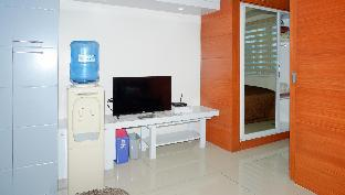 picture 4 of 1 Bedroom at SM Jazz Residences