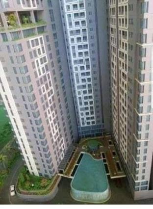 Royal Olive Residence Apartemen Jakarta