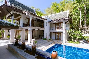%name Patong thai stlye 4 bedroom ภูเก็ต