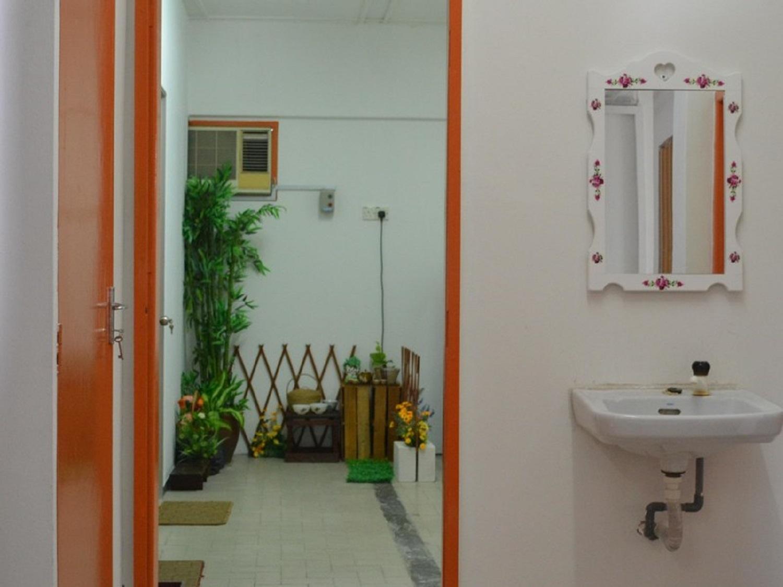 DTepian Hostel