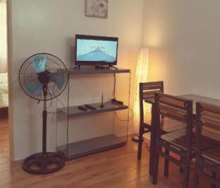 picture 1 of Seawind Davao Condo